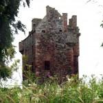 scotland-greenknowe-tower-scottish-borders