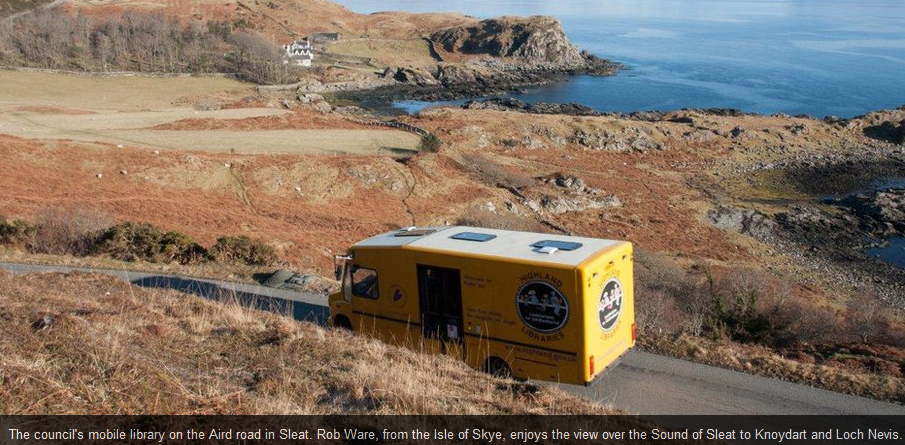 mobile-library-highland-libraries-skye-scotland